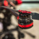 DS1C6879 150x150 Freefly Alta uncategorized