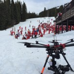 IMG 2922 e1419191493797 150x150 Freefly Alta uncategorized