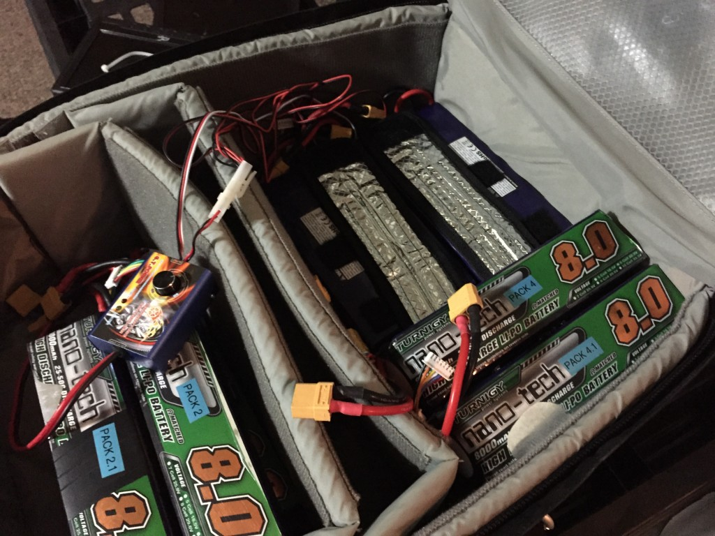IMG 2928 e1419190555392 1024x768 How to keep Lipo batteries warm in the cold.uncategorized