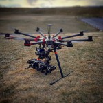 IMG 3079 150x150 Freefly Alta uncategorized