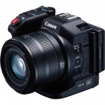 canon 0565c013 xc10 1134581 150x150 Freefly Alta uncategorized