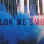 Color Me Smoke – Smoke Grenade