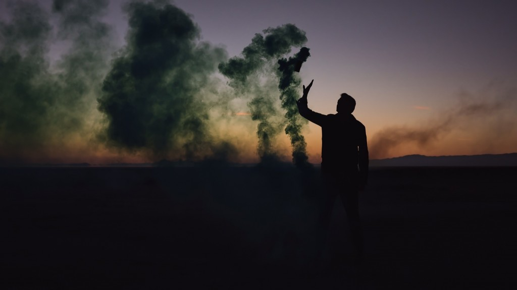 IMG 3853 1024x575 Color Me Smoke   Smoke Grenadeuncategorized